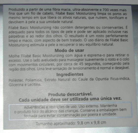 Filabé (2)