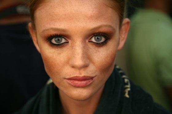 olho-esfumado-marrom-spfw